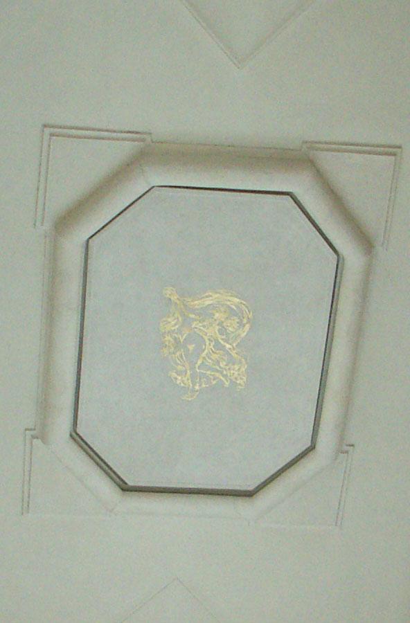 Logo fondazione benetton mauro tegon laboratorio di - Di mauro mobili ...