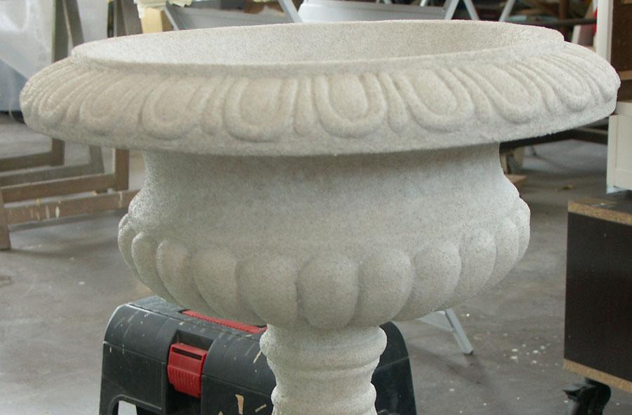 Oggetti mauro tegon laboratorio di decori e restauri - Di mauro mobili ...